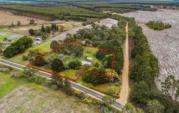 5177 Clay Wells Road, Wattle Range