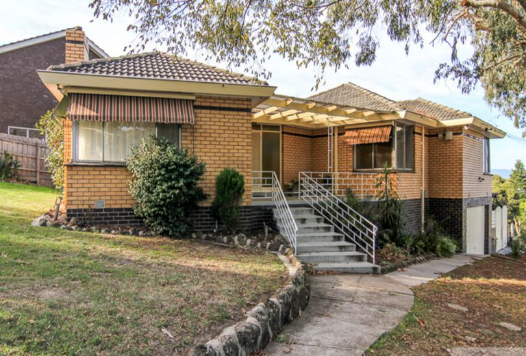 34 Springvale Road, Glen Waverley