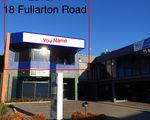 First Floor / 18 Fullarton Road, Norwood