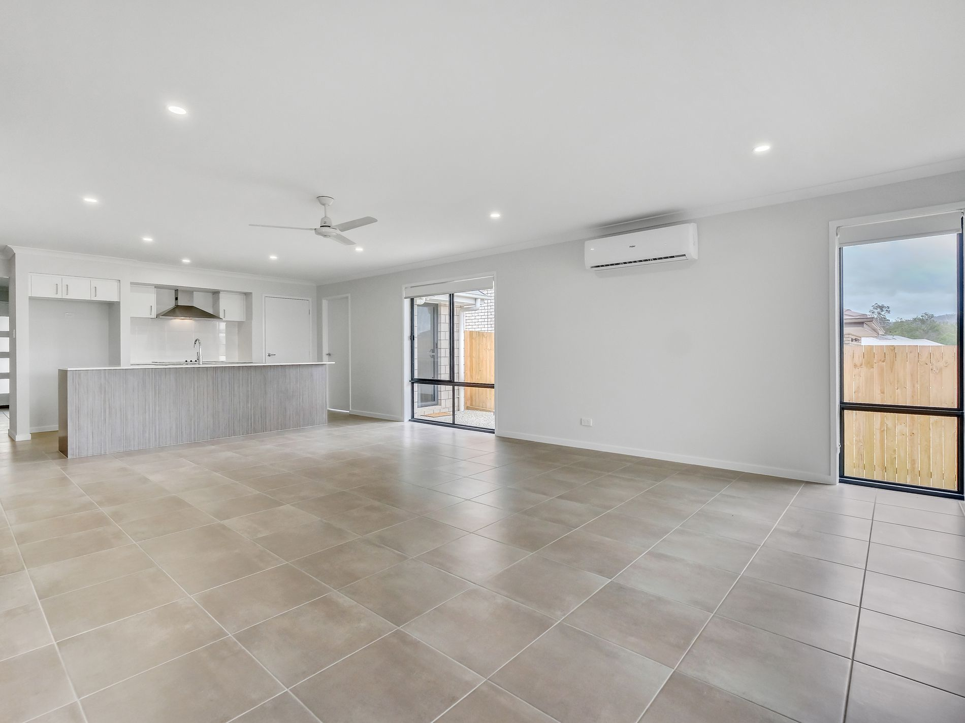5 Wentworth Drive, , Flagstone