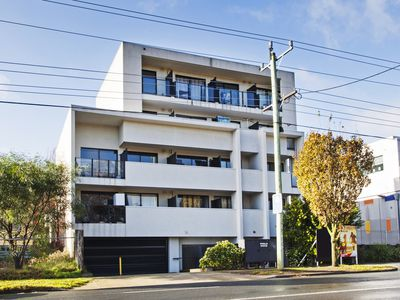 445 / 484 Elgar Road, Box Hill