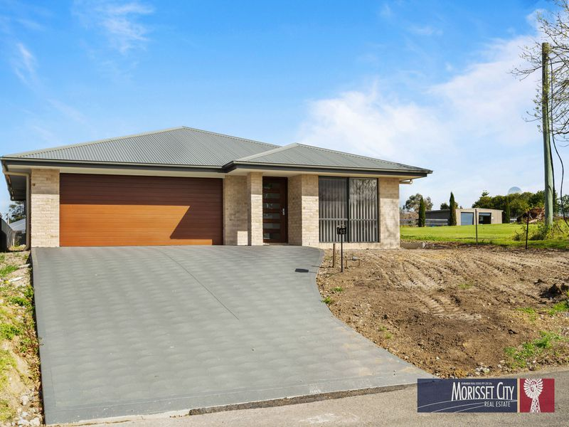 62 Coorumbung Road, Dora Creek