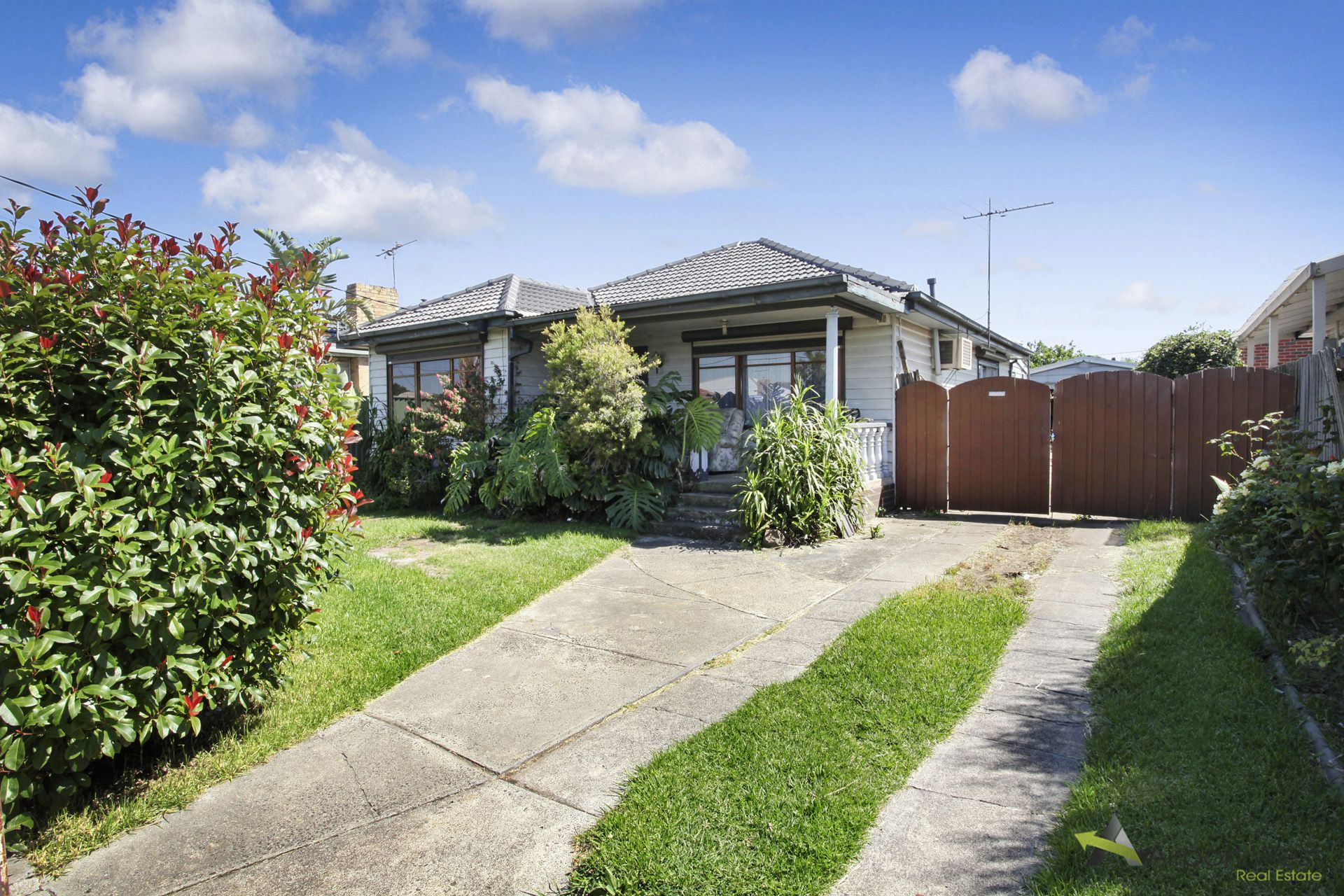 26 Roberts Road, Airport West