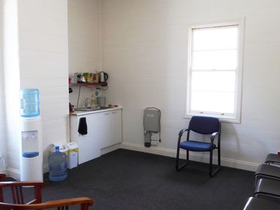 Office 1 / 55 Burringbar St, Mullumbimby