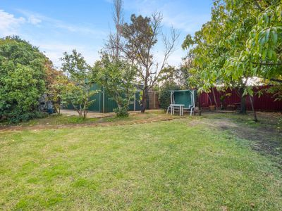 38 Devon Road, Bassendean