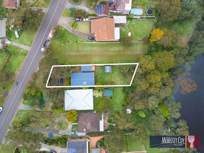 97 Newport Road, Dora Creek