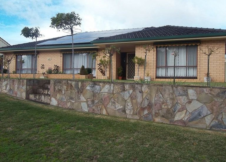 12 Campbell Street, Millicent