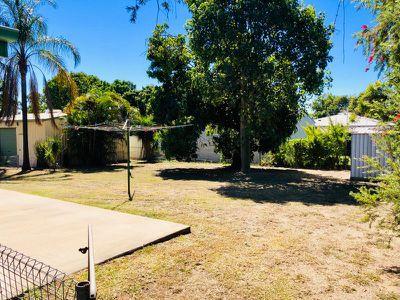 16 Mackenzie Drive, Moranbah