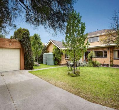 79 McCracken Street, Essendon