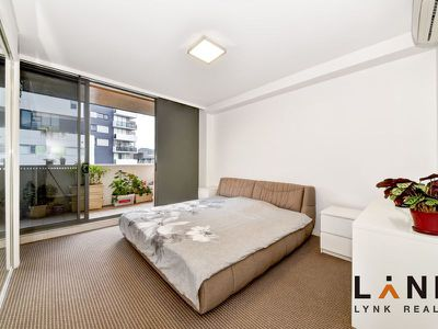724 / 5 Defries Avenue, Zetland