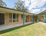10 / 7 Severin Court, Thurgoona