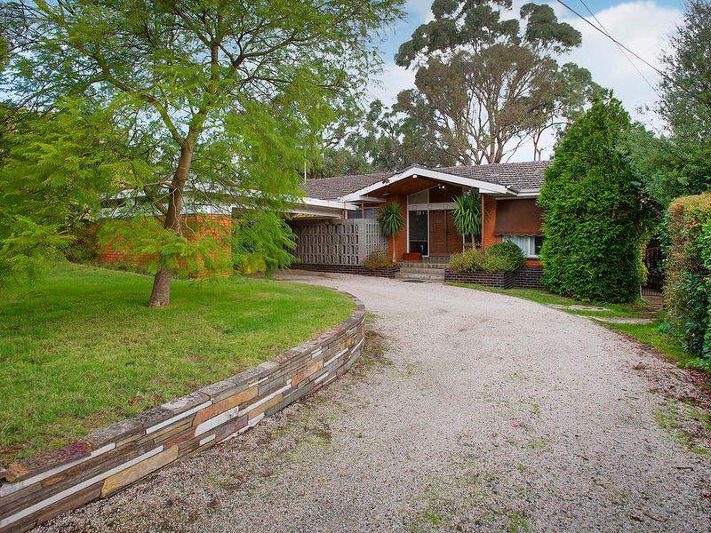 40 Waimarie Drive, Mount Waverley