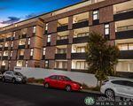 513c / 3 Broughton Street, Parramatta