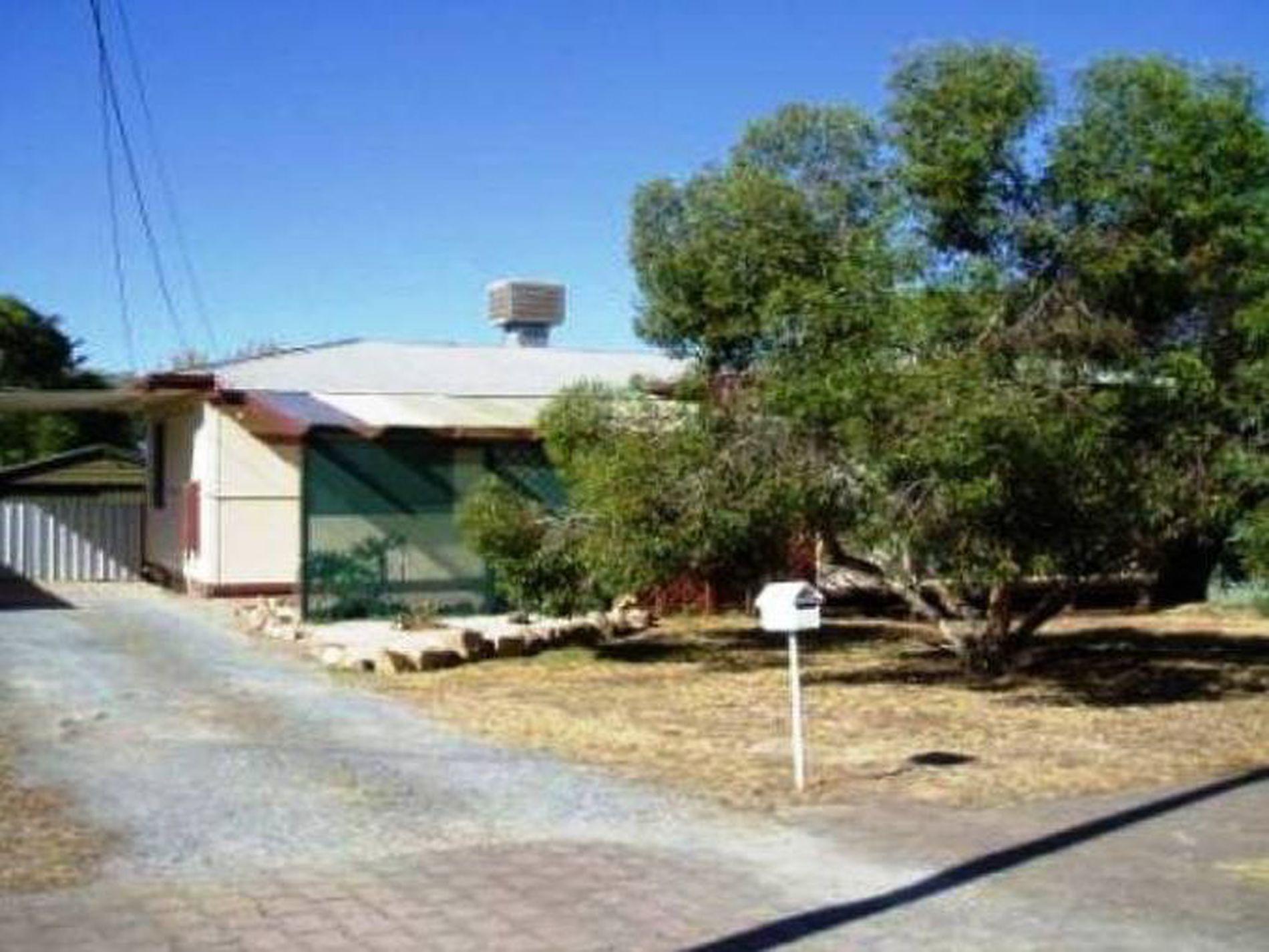 11 Baird Avenue, Holden Hill