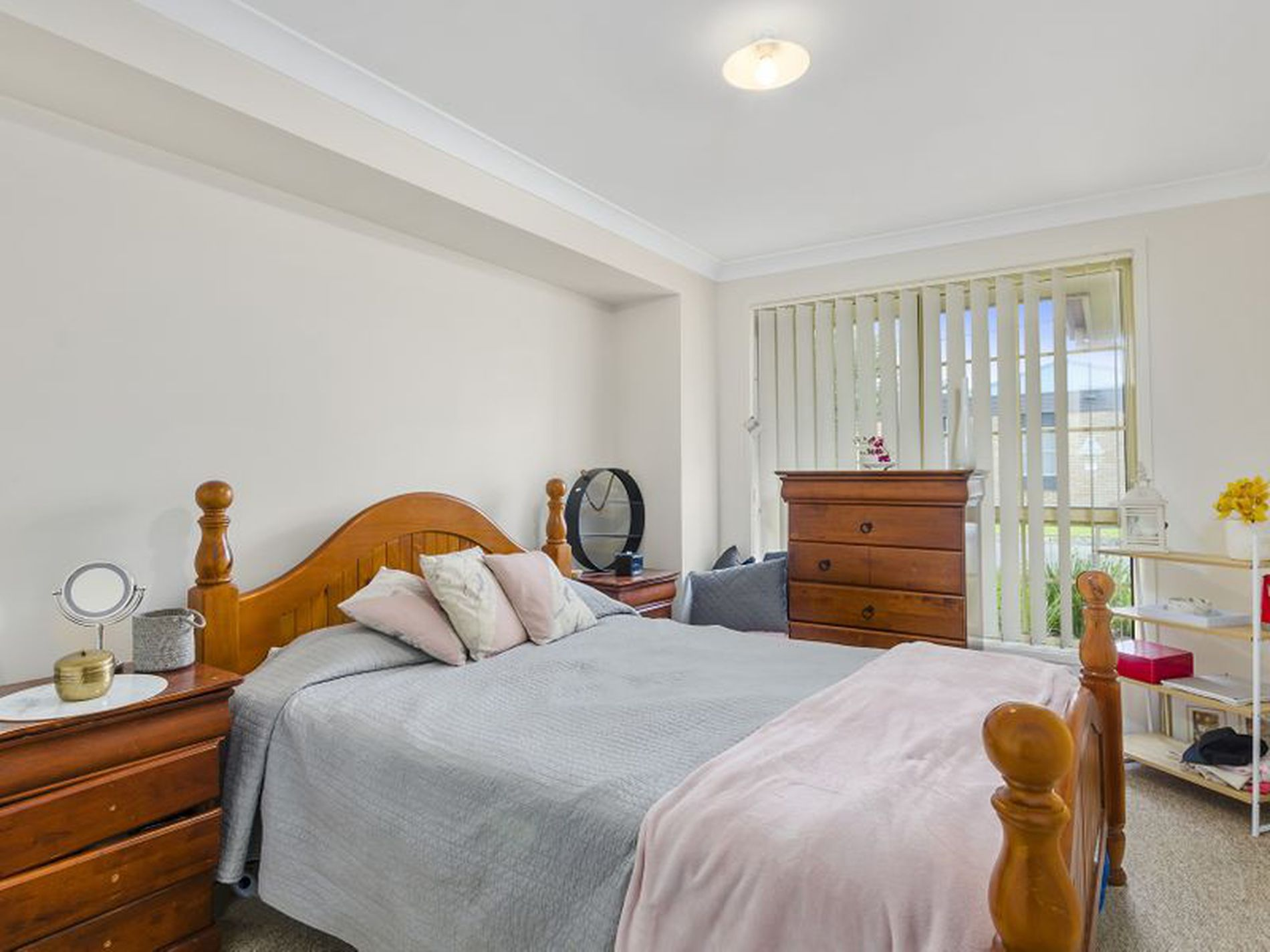 2 / 5 Cambridge Avenue, Fairy Meadow