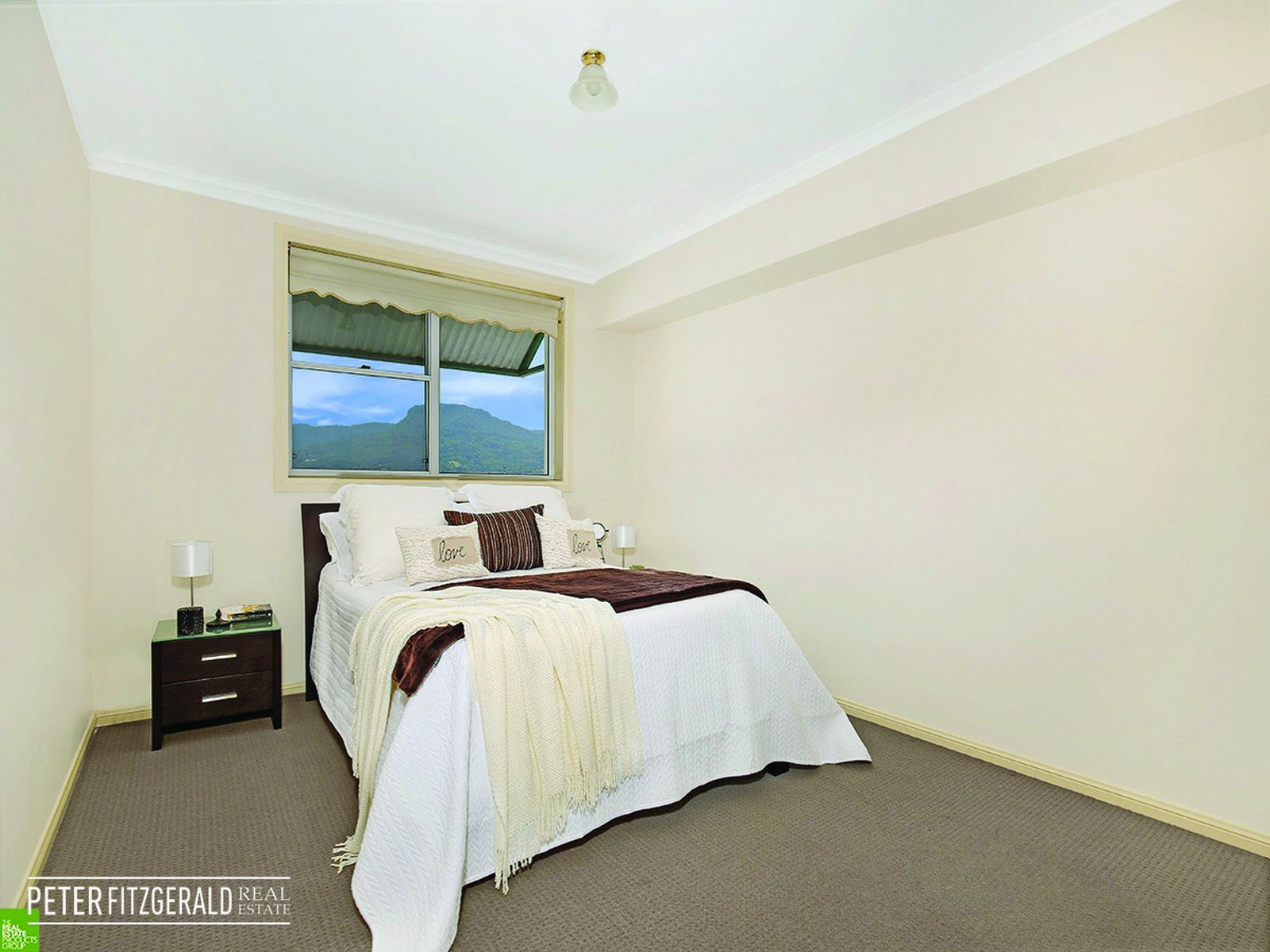 9 / 71-73 Campbell Street, Wollongong