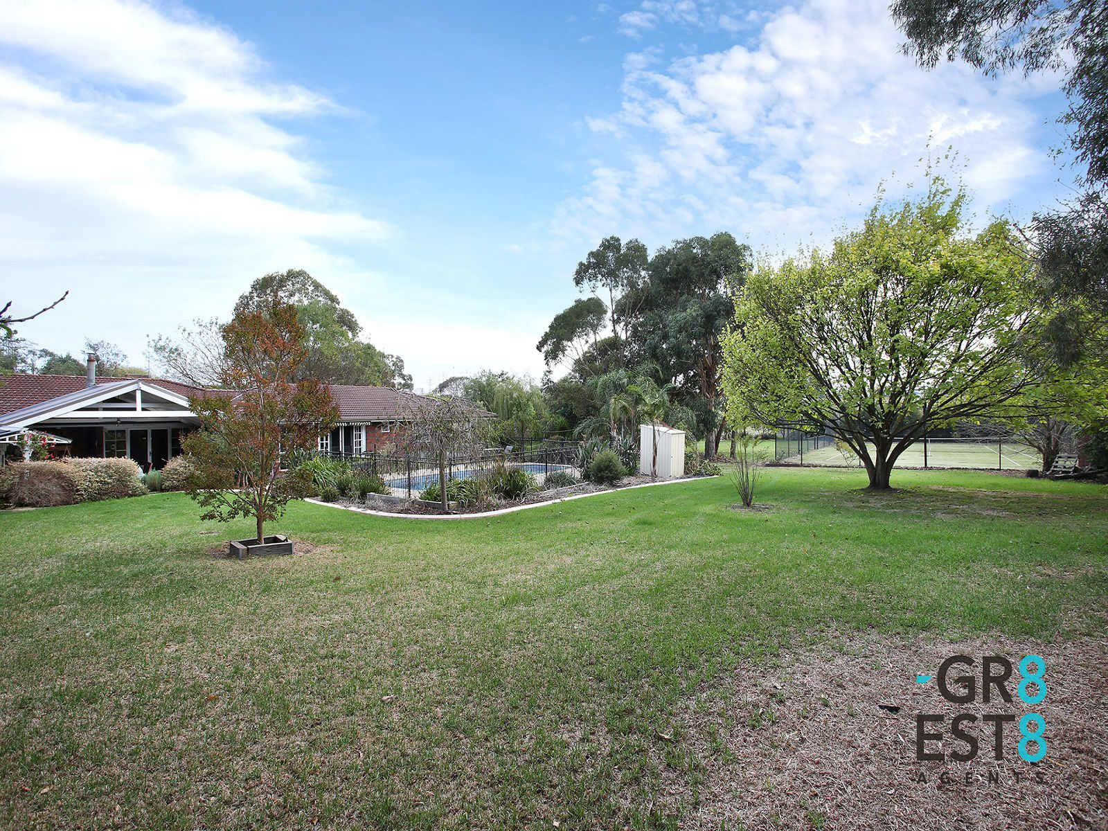 22 Jacques Road, Narre Warren North