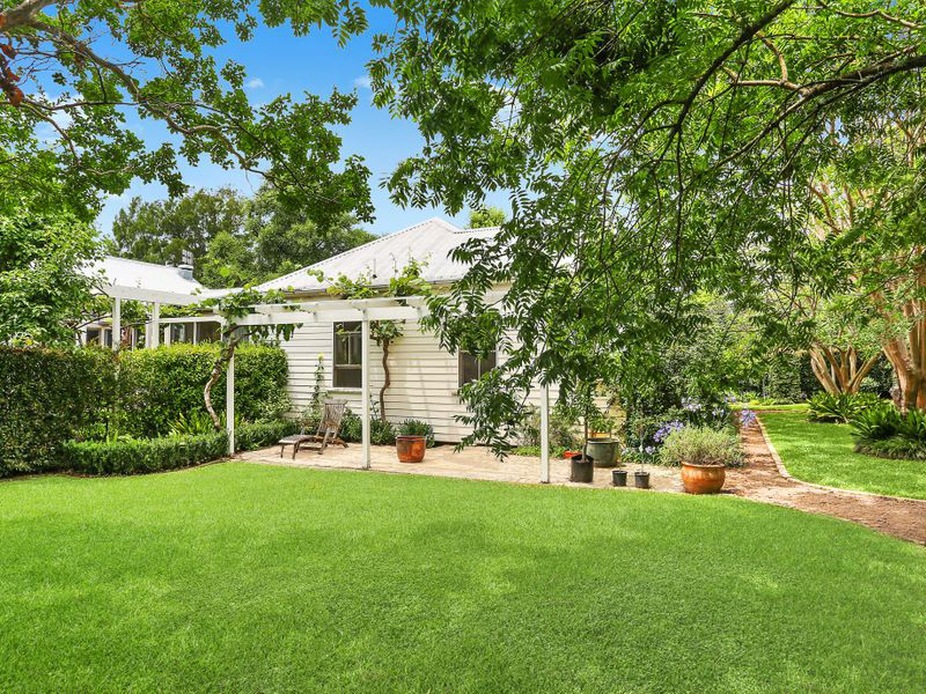 78 Woodhill Mountain Road, Berry