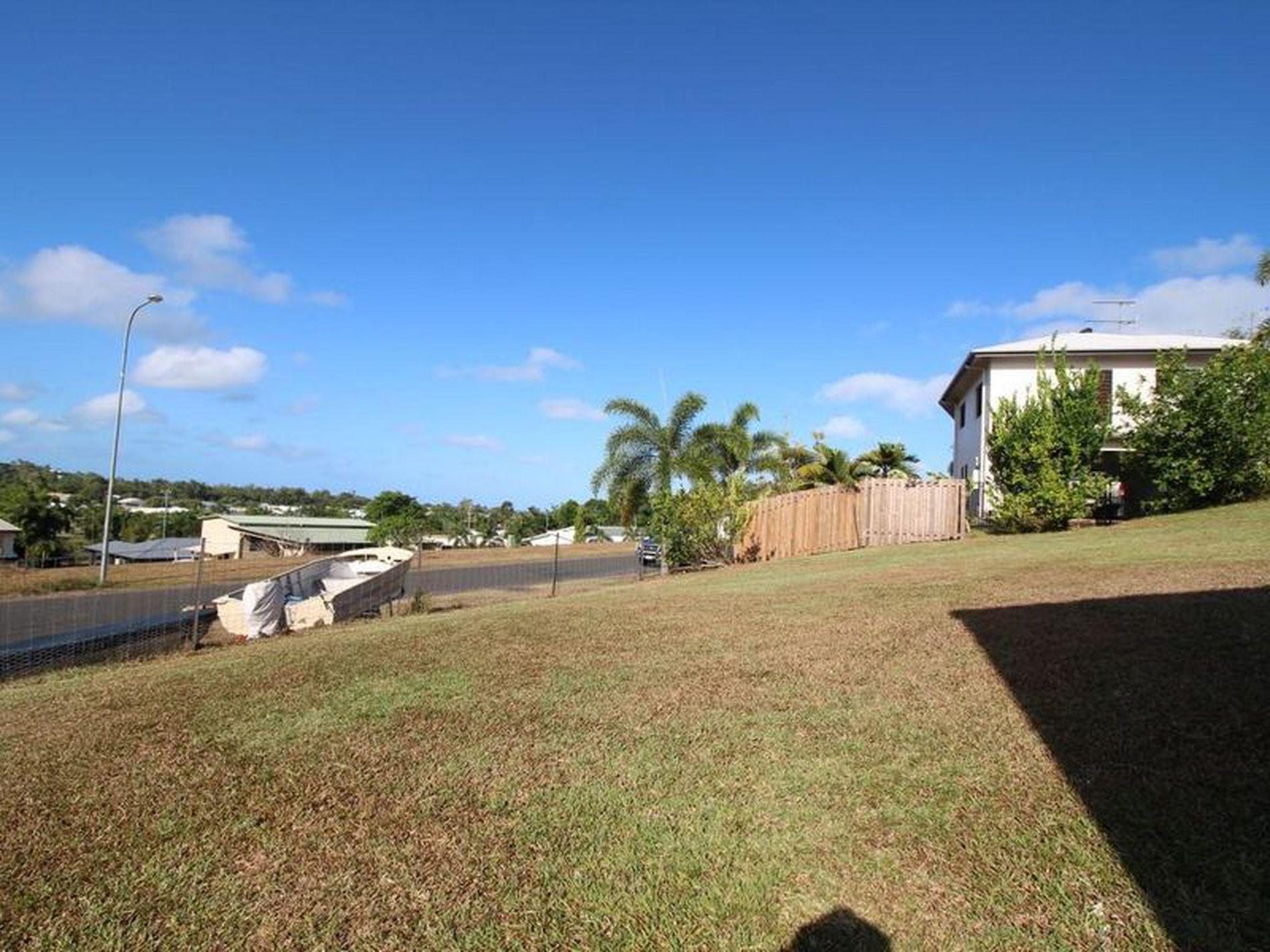 Lot 26, 17 Riverside Terrace, South Mission Beach