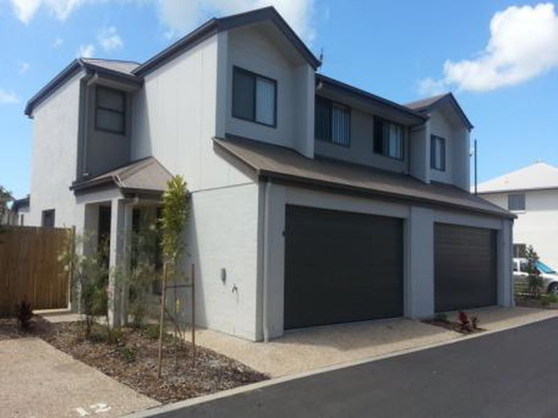 unit 17 / 36 Higgs Street, Deception Bay