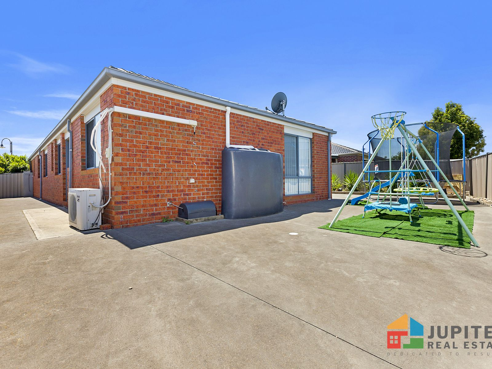 4 Hollows Circuit, Tarneit
