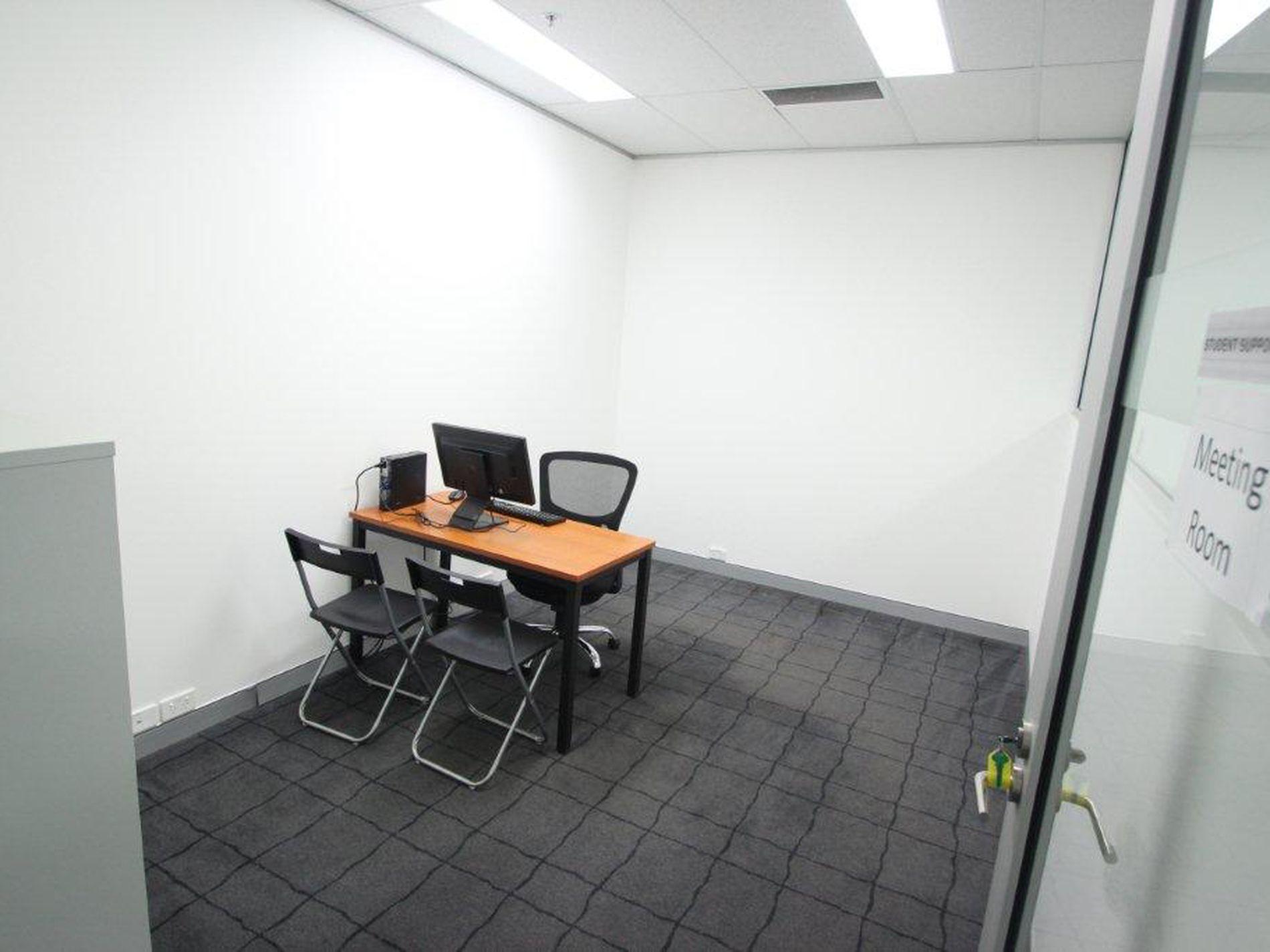 Suite 707 / 159 Church Street , Parramatta