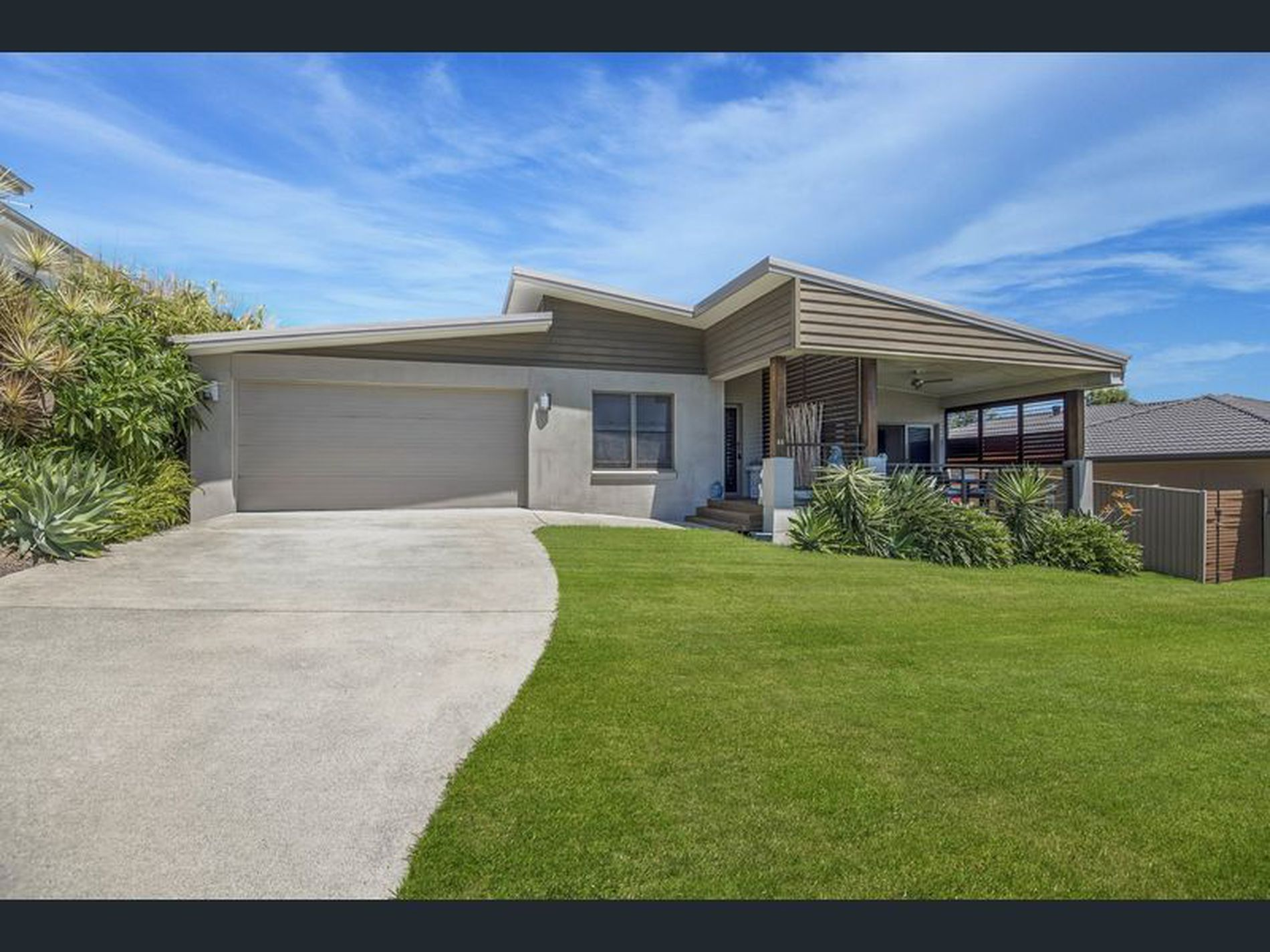 55 Newcastle Drive, Pottsville