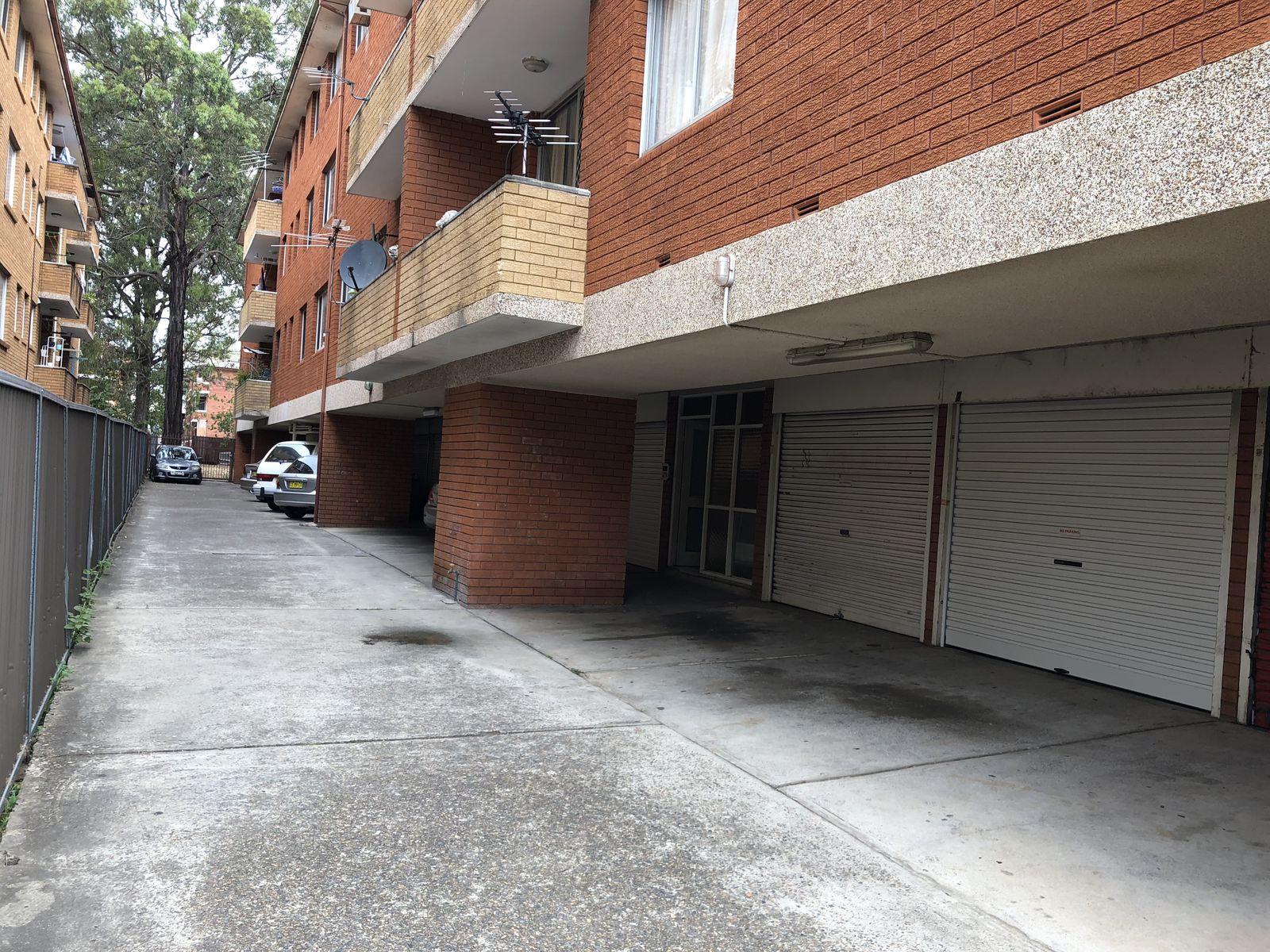 10 / 16 McBurney Road, Cabramatta