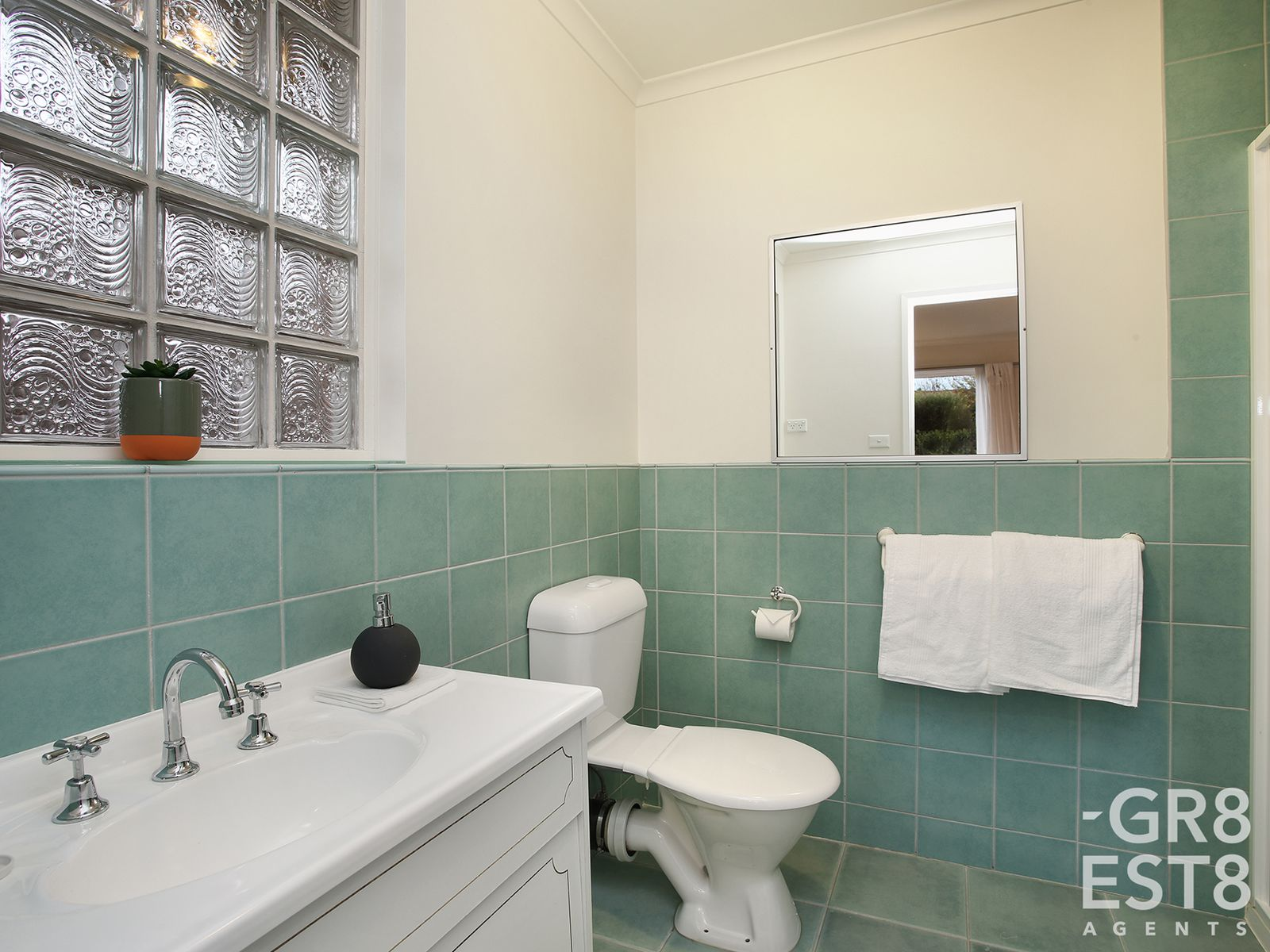 2 Francis Court, Narre Warren