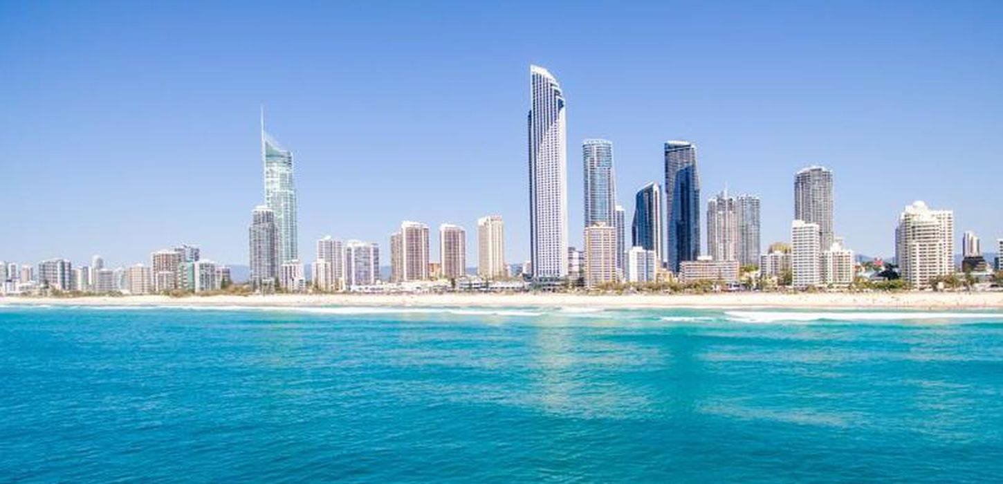 Gold Coast - Property Outlook