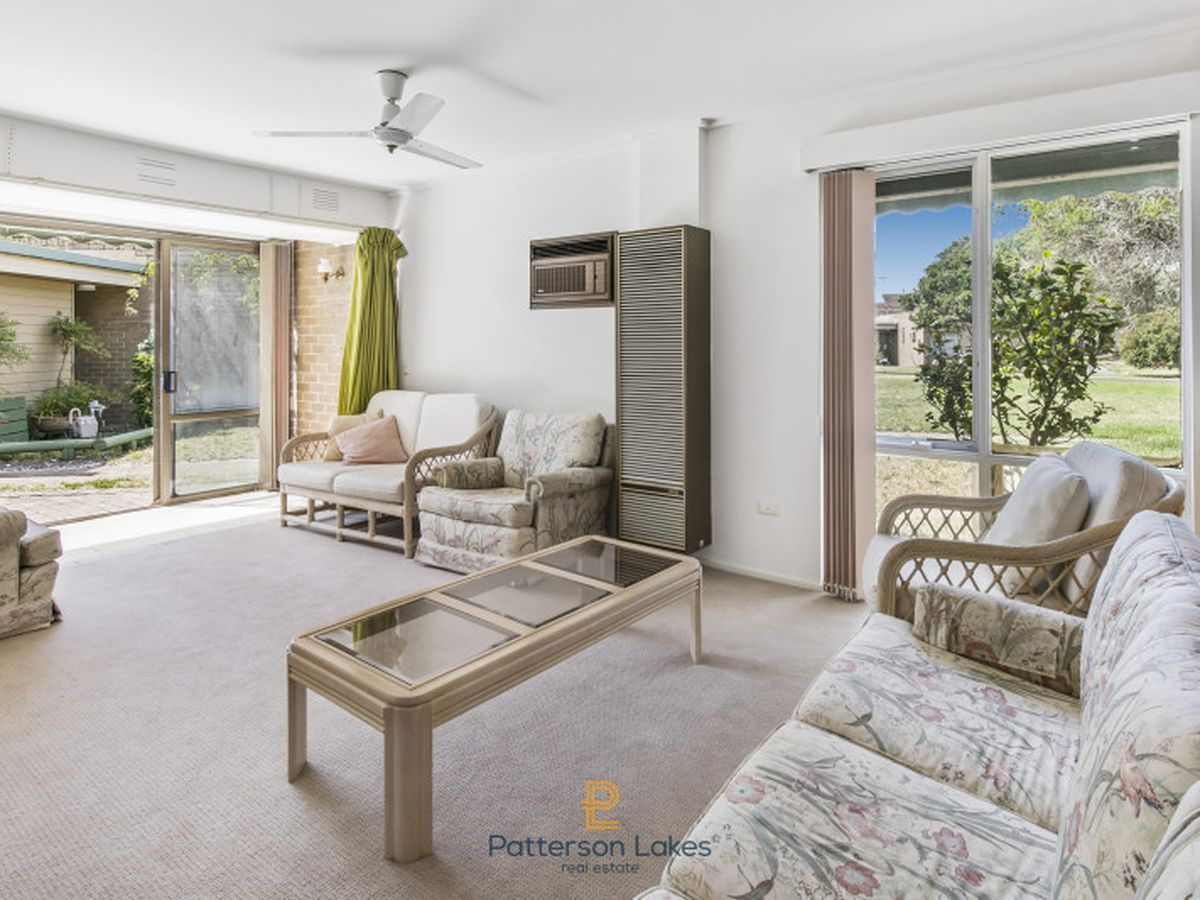 37 / 75-93 Gladesville Boulevard, Patterson Lakes