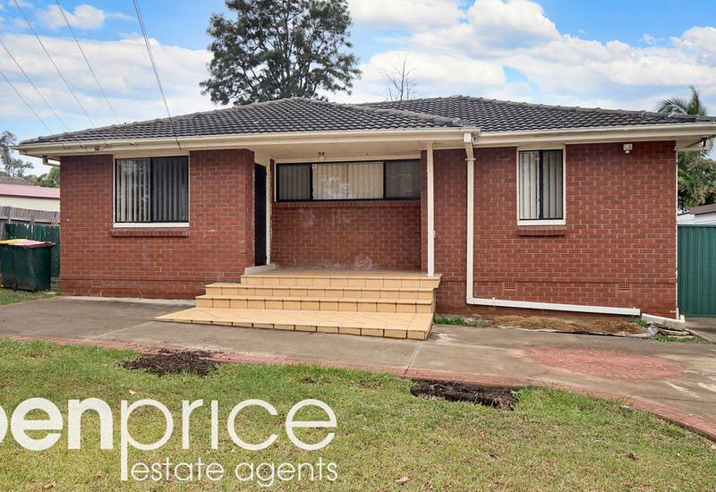 18 Shackleton Avenue, Tregear