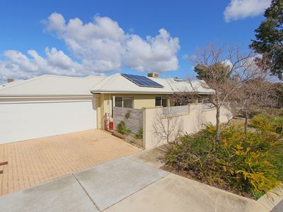17 Brunonia Terrace, Harrisdale