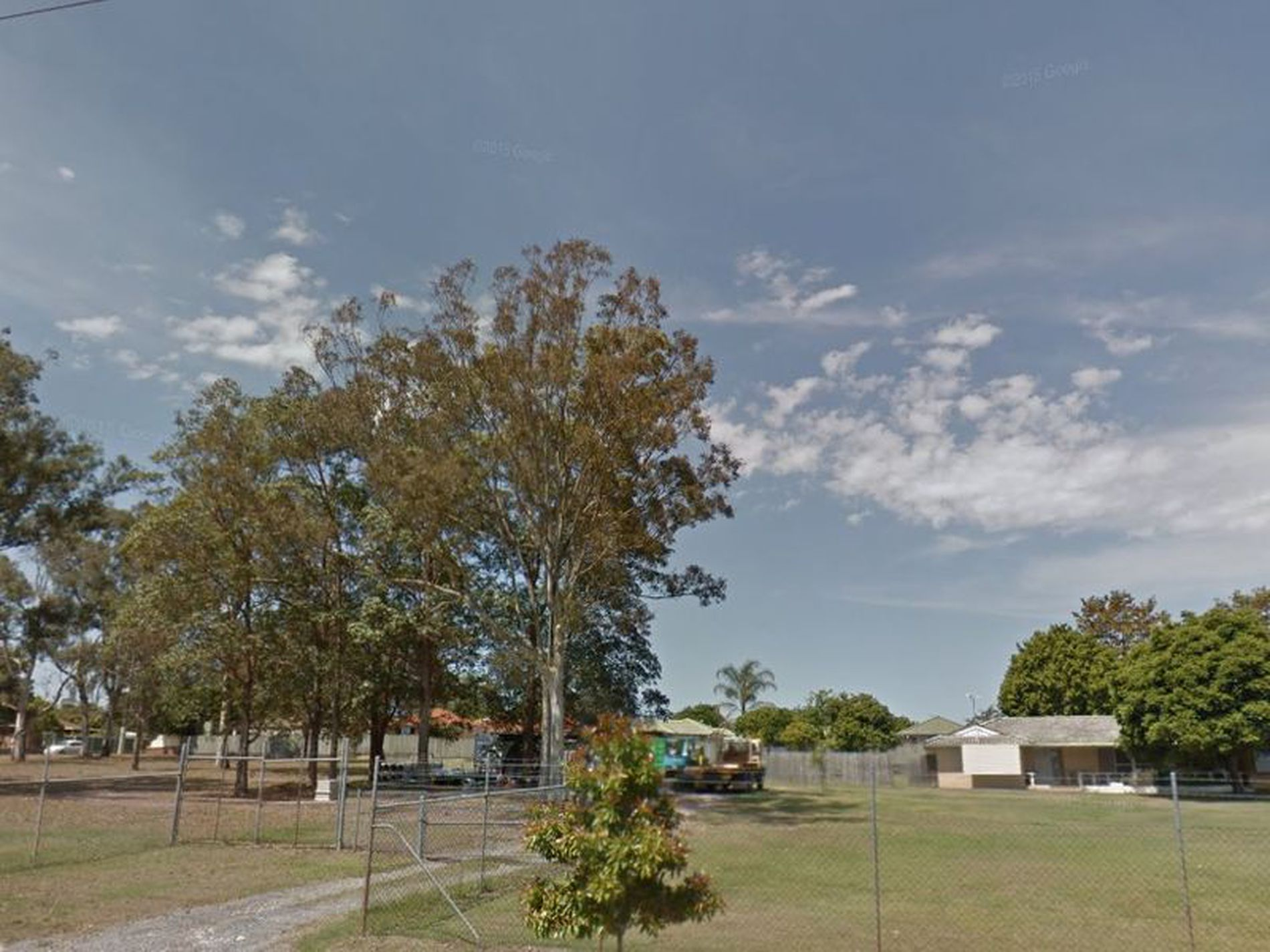 Lot Lot 7, 54-64 Logan Reserve Road, Waterford West