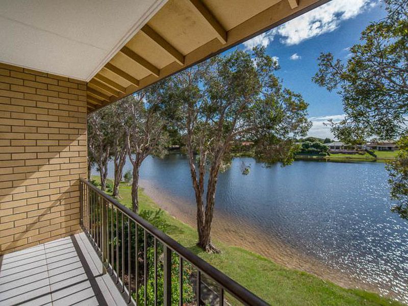 70 / 22 Barbet Place, Burleigh Waters