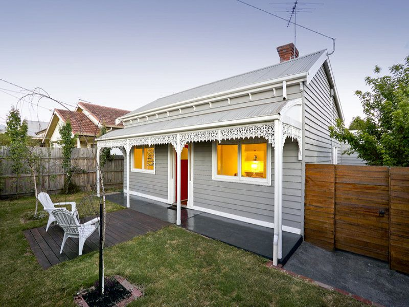 226 Shannon Avenue , Geelong West