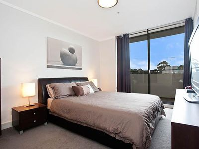 A102 / 35 Arncliffe Street, Wolli Creek