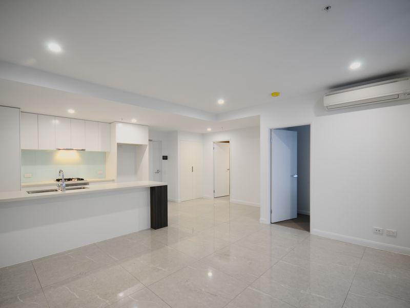 217 / 181 Clarence Road, Indooroopilly