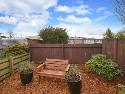43A Factory Road, Mosgiel