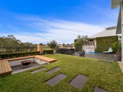 15 Barcoo Mews, South Guildford