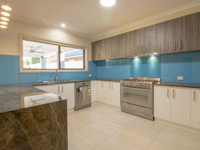 7 Gillman Terrace, Wodonga