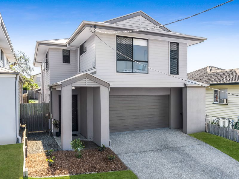 72 Kitchener Street, Wynnum