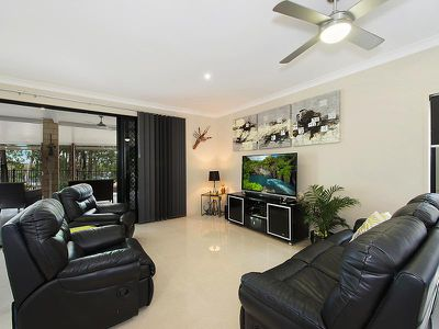 14 Warburton St, Murrumba Downs