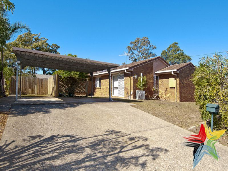 38 Logan Reserve Road, Waterford West