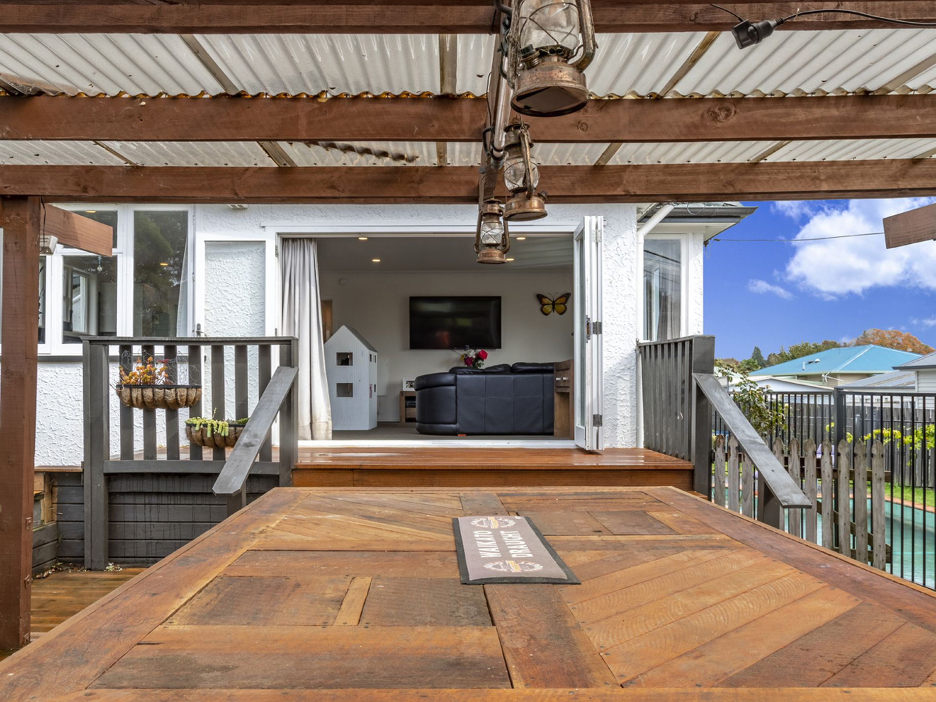 94 Princess Street, Te Awamutu