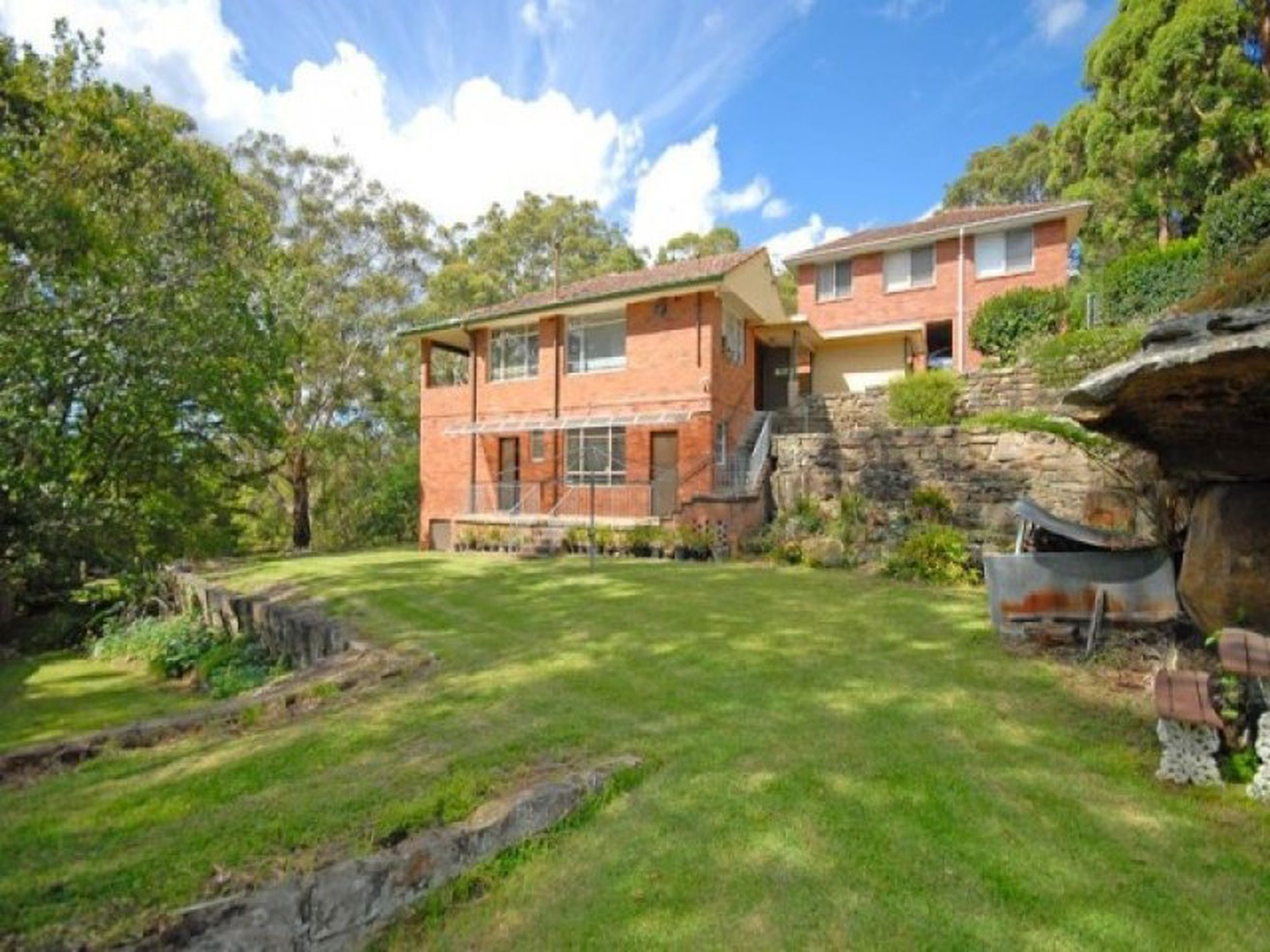72 Gloucester Road, Epping