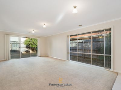 4 / 8 Bondi Road, Bonbeach