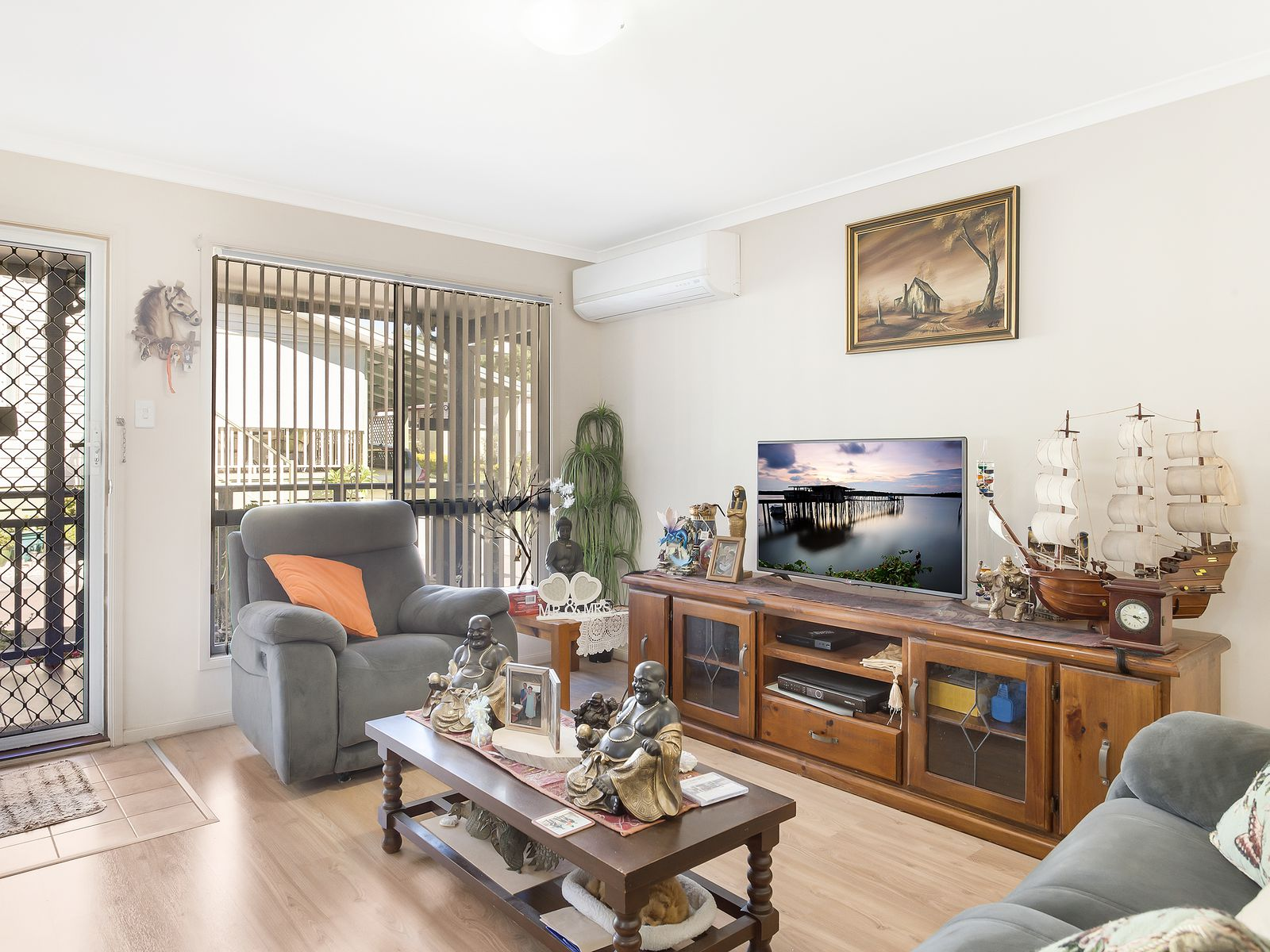 133 / 601 Fishery Point Road, Bonnells Bay