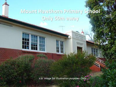 102 Matlock St, Mount Hawthorn