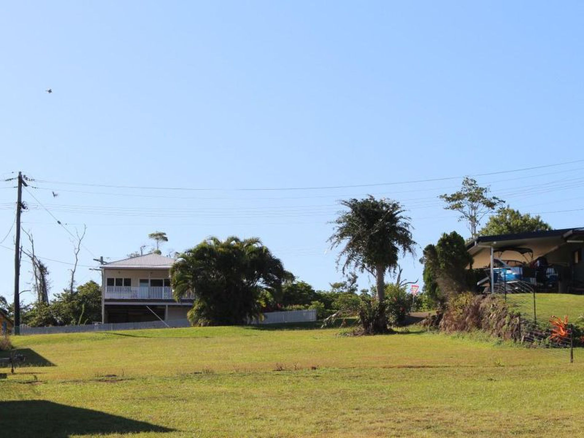 Lot 57, 20 Admiralty Street, South Mission Beach